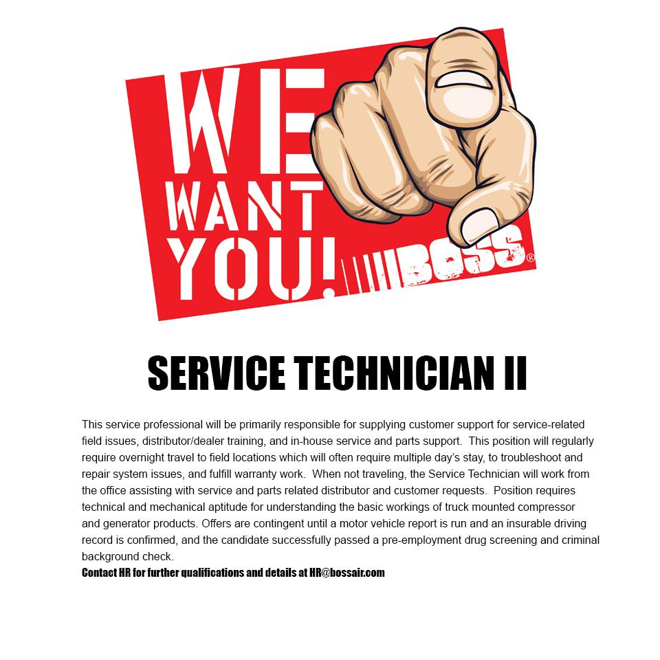 BI_Main_960x960_Service_Jobs
