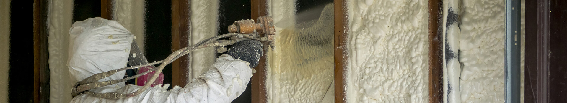 spray-foam.jpg