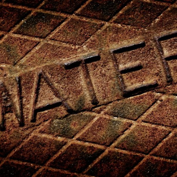 Municipal Water & Sewer