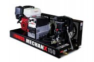 MechanX 150